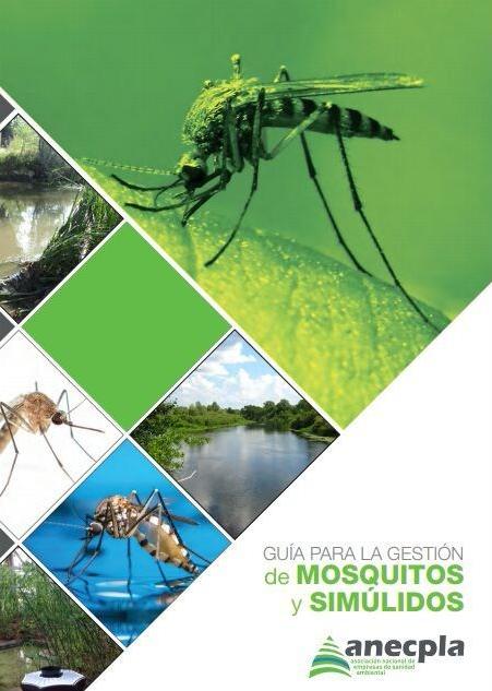 guc3ada-para-la-gestic3b3n-de-mosquitos-y-simc3balidos-e1521207508635.jpeg